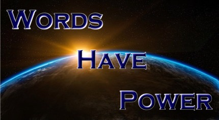 Traduzione gratuita libri/Books translation in revenue sharing